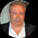 Salvatore Colombo