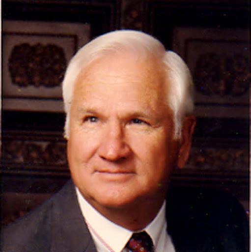 Herbert Stokes