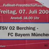 Berching-FCB 07.2006 (S. 223)