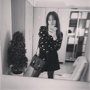 Анна Андриянова