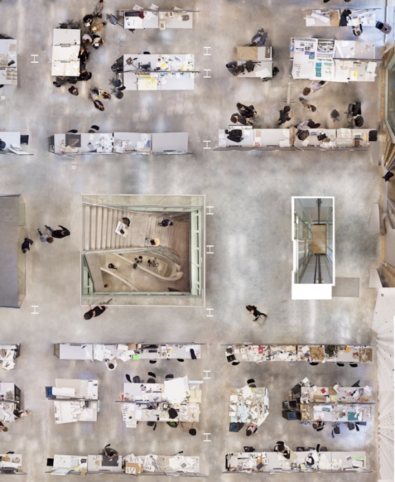 *2012年國際攝影獎:第10屆精彩作品! 21