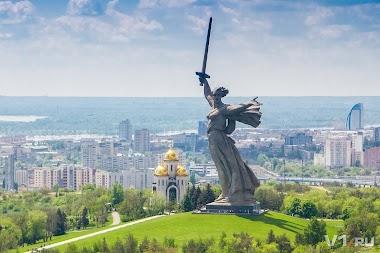 28 октября 2021 - Волгоград «Актуальные вопросы акушерства и гинекологии»