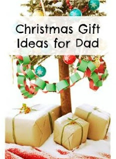 Christmas gift ideas, Christmas, tips + tricks