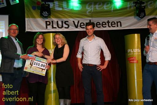 sponsoractie PLUS VERBEETEN Overloon Vierlingsbeek 24-02-2014 (9).JPG