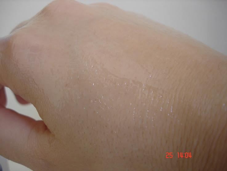 Risqué Technology - Máscara de tratamento para as mãos