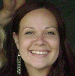 Danielle Fitzpatrick Address Phone Number Public
