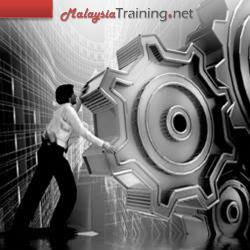 Business Process Reengineering Training Course