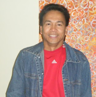 Carlos Mascarenas
