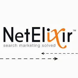 NetElixir, Inc. logo