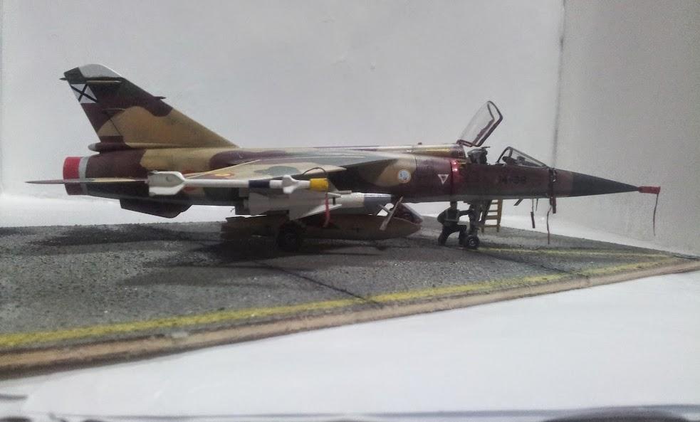 57%2529+Mirage+F-1+CE+-+6.jpg