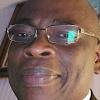 Edwin Ezechibueze