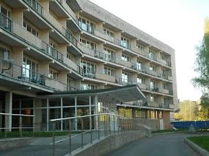 дом престарелых для психически больных в екатеринбурге