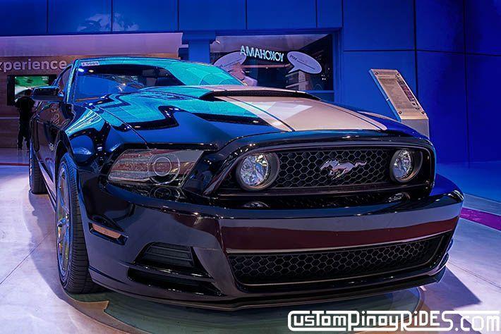 MIAS 2013 Custom Pinoy Rides Car Photography Philip Aragones Errol Panganiban pic51