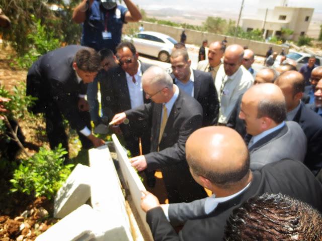 صور افتتاح منتزه الفردوس (النادي الرياضي) بحضور رئيس الوزراء د.رامي الحمدلله IMG_2958