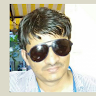 KALYAN BHANDARE
