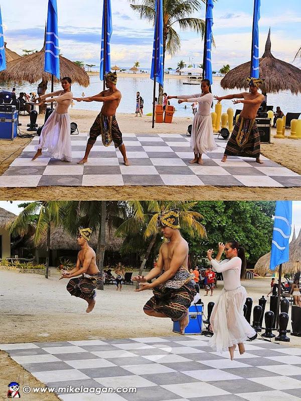 Hiyas ng Bituin Dance Group