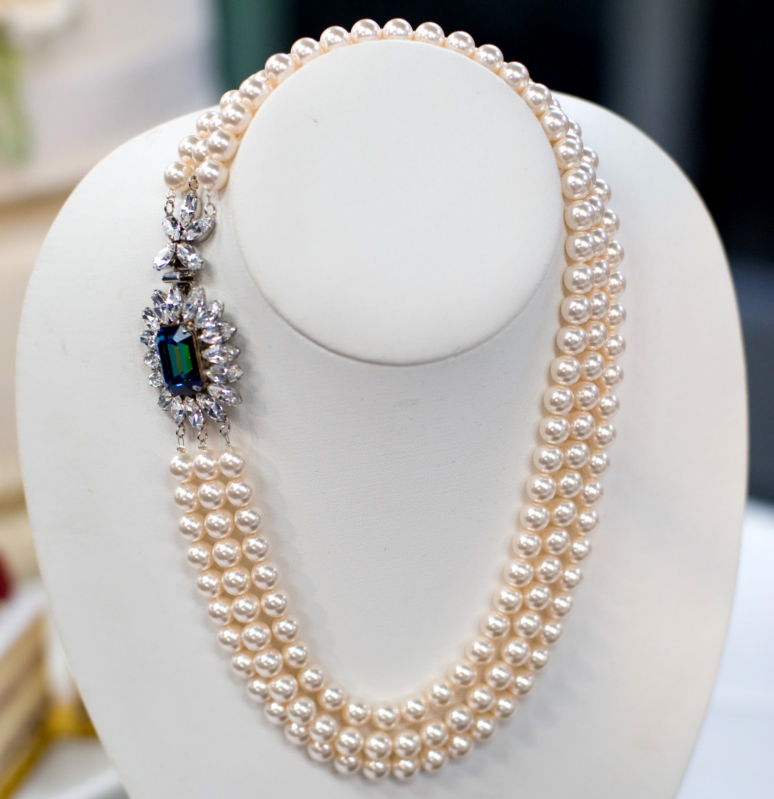 Image result for royal pearls