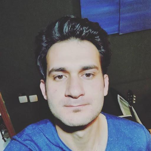 Hasan Savas