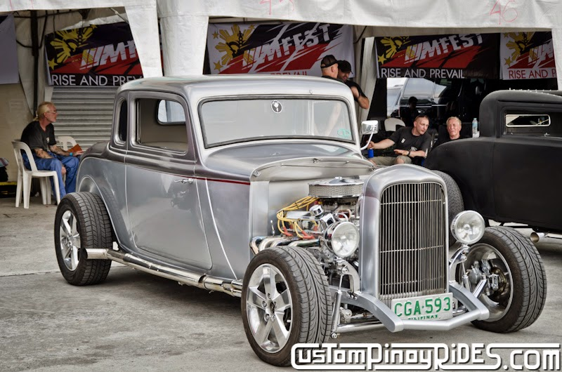Custom Pinoy Rides Car Photography Manila Philippines MFest Philip Aragones Errol Panganiban THE aSTIG pic17
