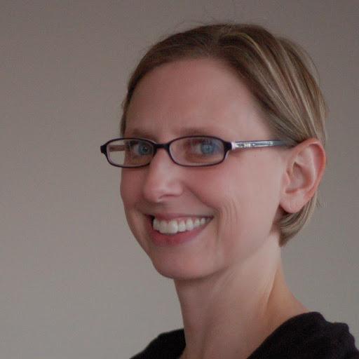 Jeanne Kolker