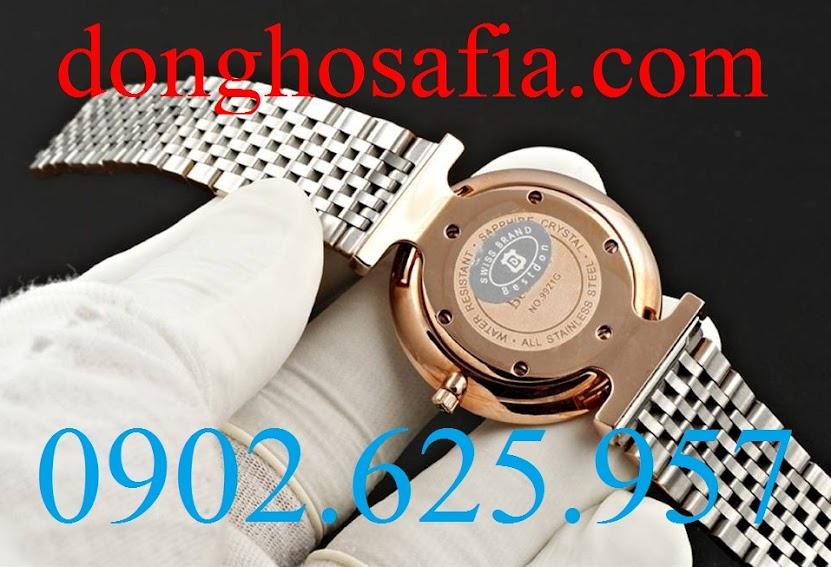 Đồng hồ đôi Bestdon BD9921 B201