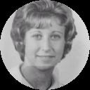 Nancy Gould