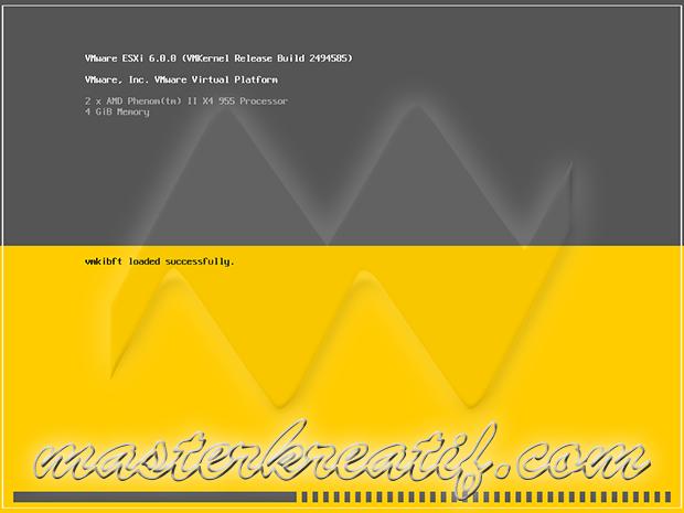 vmware vcloud suite enterprise keygen crack