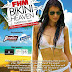 Summer FHM BIKINI HEAVEN Beach-Party @ Boracay