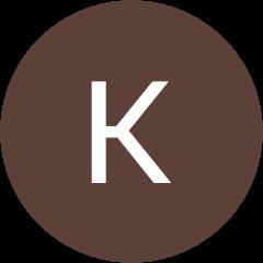 Kade Session