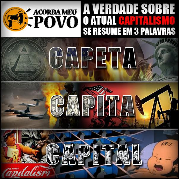 [Imagem: capital.jpg]