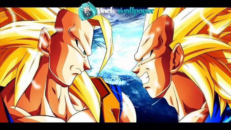 Imagenesde99 Imagenes De Goku Fase 10 Para Descargar: Imagenesde99: Imagenes De Goku Gratis Para Descargar