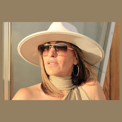 Carrie Freeman