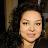 Gricelda Maya avatar image