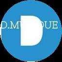 Magasin Dmusique