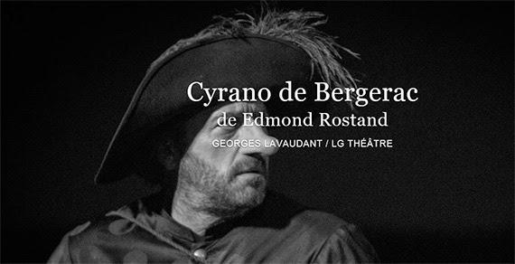 El XXXII Festival de Otoño a Primavera estrena en España el 'Cyrano de Bergerac'