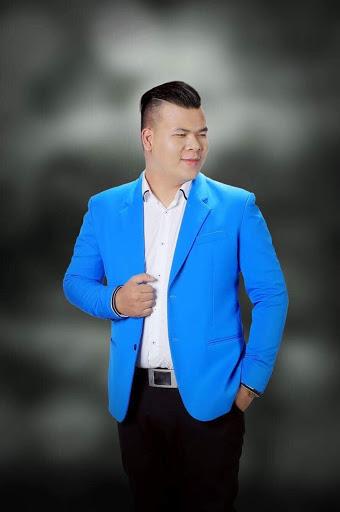 Ket ban bon phuong Kết bạn Thanh Hùng - Độc thân Tìm người yêu lâu dài