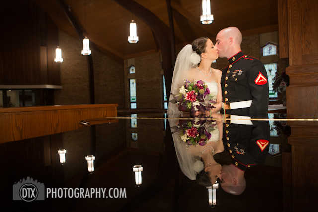 wedding photographer Plano
