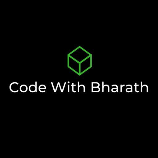 bharath manvas