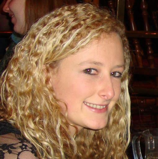 Joanna White Photo 25