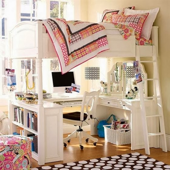 cute college dorm room ideas for girls
