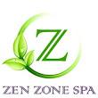 Zen Z