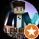Lennartsays