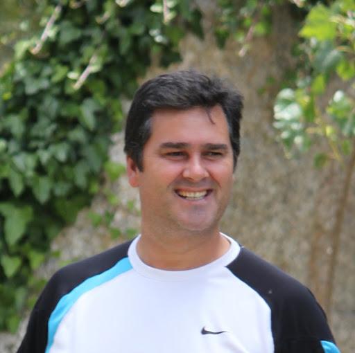 Flavio Salgado