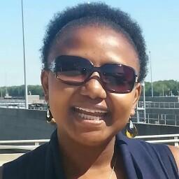 Miriam Nyokabi Photo 1