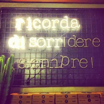 La.Vi - Roma