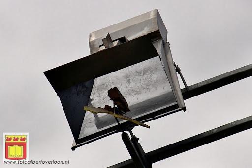 Koningschieten Sint Theobaldusgilde overloon 01-07-2012 (88).JPG