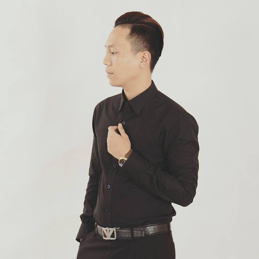 Hải Phan