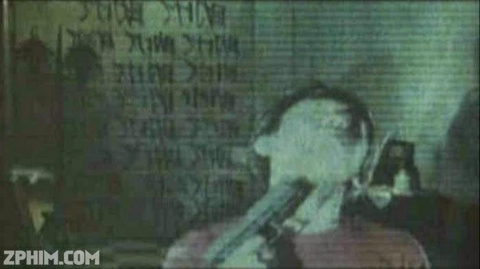 Ảnh trong phim Nỗi Ám Ảnh Tâm Linh - Pulse 3