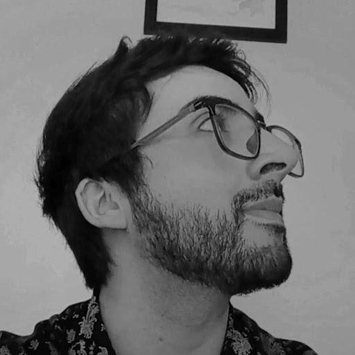 Ariel Gomez (Neumatex)