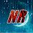 Bounded Gamer avatar image